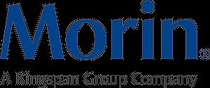Morin-Logo-RGB-300