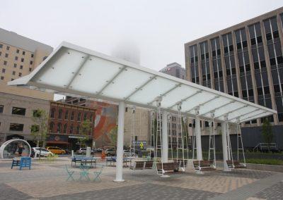 City County Courtyard_Linel_Spohn Associates (4) (Copy)